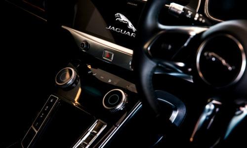 Jagtech (37 of 83)